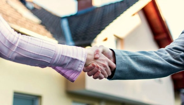 How to Build Healthy Landlord Tenant Relationship in Prince George' County