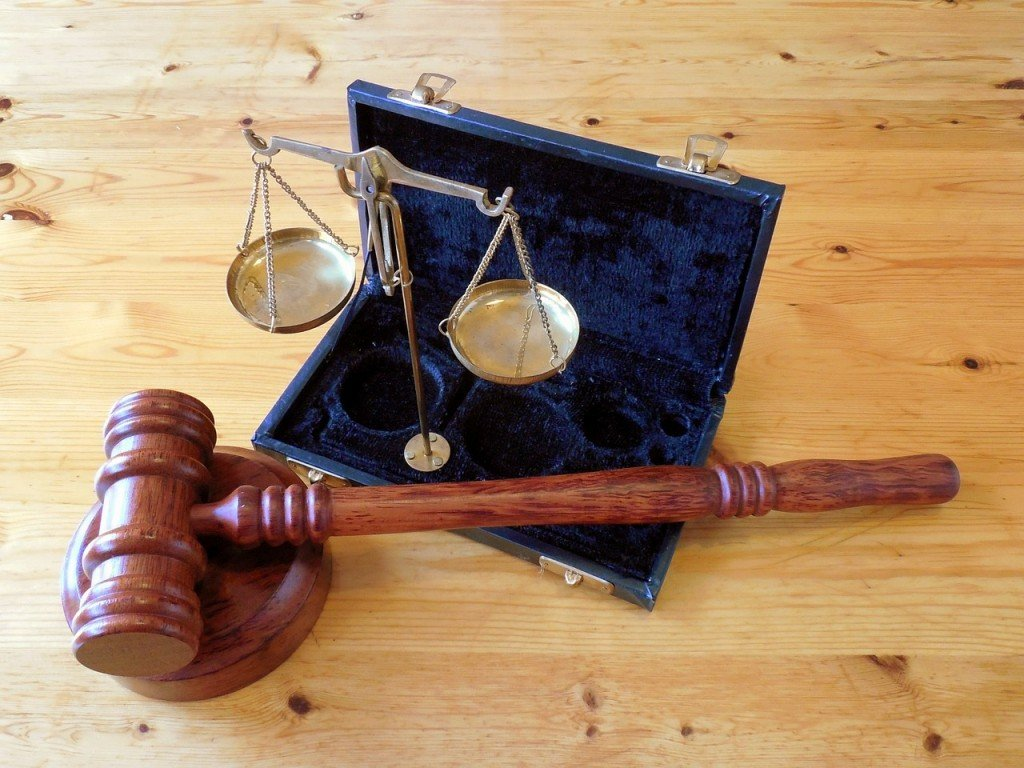 Legal Concerns for Rental Property Security Deposits in Prince George's County, MD