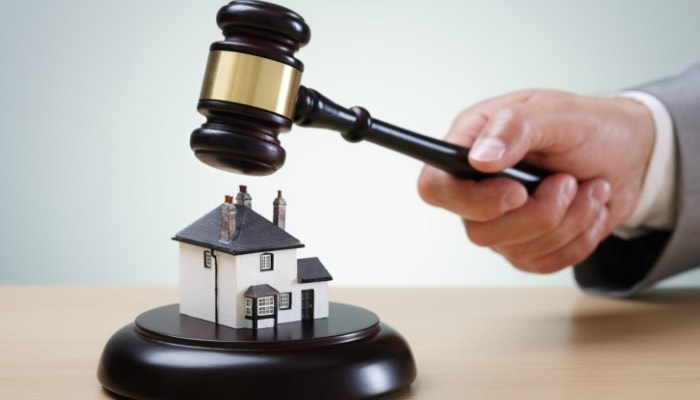 Important Landlord-Tenant Laws in Montgomery County MD