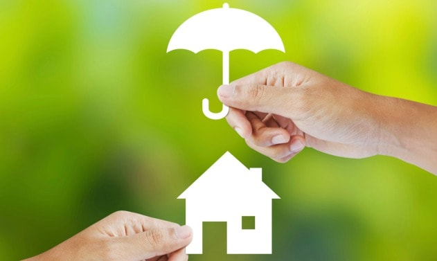 Landlords Insurance in Prince George's County