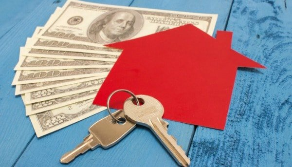 Maryland Rental Property Security Deposit Best Practices