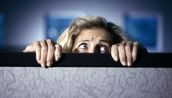 Scary Tenant Types in Howard County and How to Handle Them