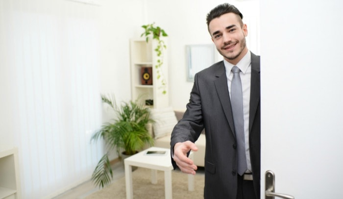Tips for Maryland Rental Property Open Houses