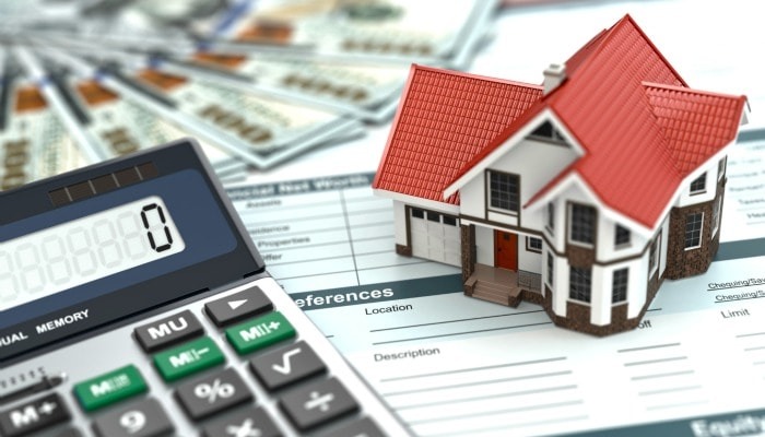 financing-baltimore-county-income-properties
