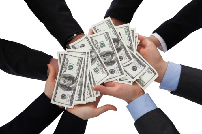 get-higher-paying-tenants-baltimore-rental-property