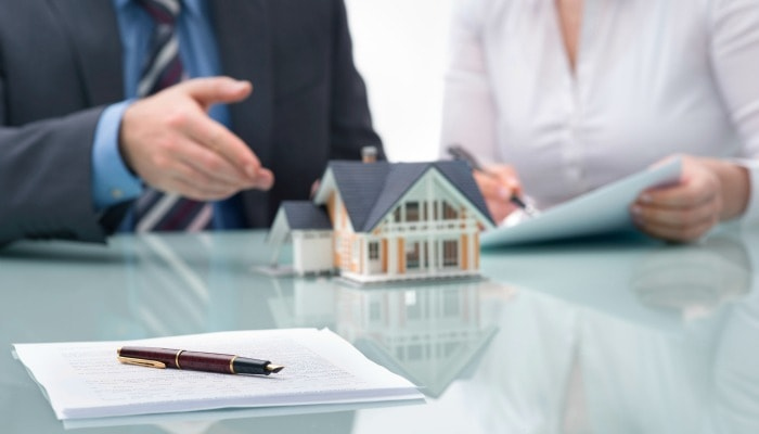 How to Finance Investment Property in Maryland