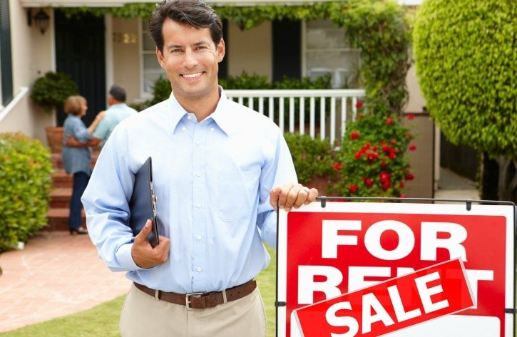 how-sell-baltimore-rental-property-while-tenants-live-there