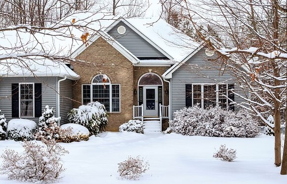 montgomery-county-md-rental-home-winter