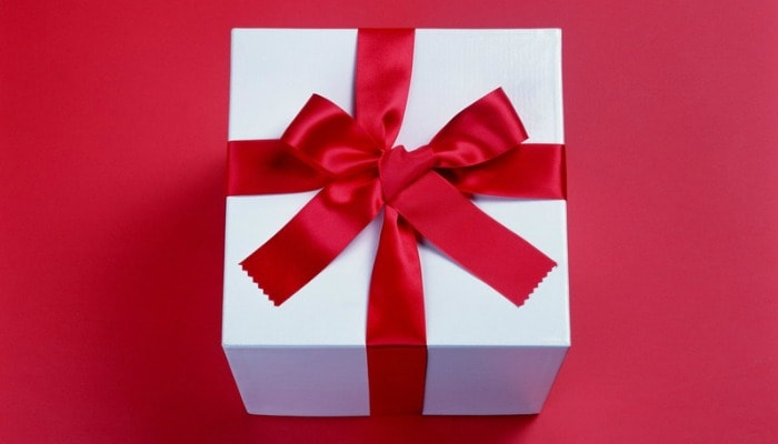Simple Gifts are a Great Way to Show Tenant Appreciation in Howard County