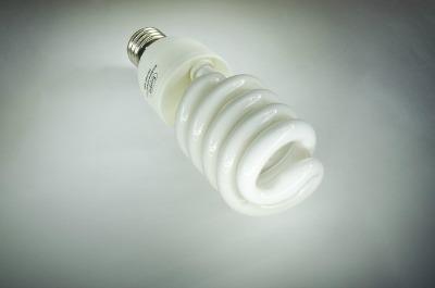 energy-efficient-lightbulb-prince-georges-county-rental-unit