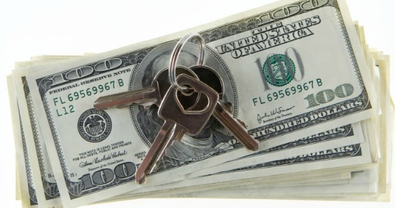 rent-collection-procedures-baltimore-county-md