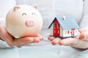 Make-money-owning-a-rental-property