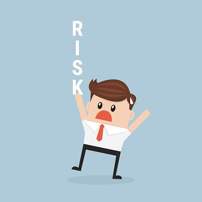 financial-risk-rental-property