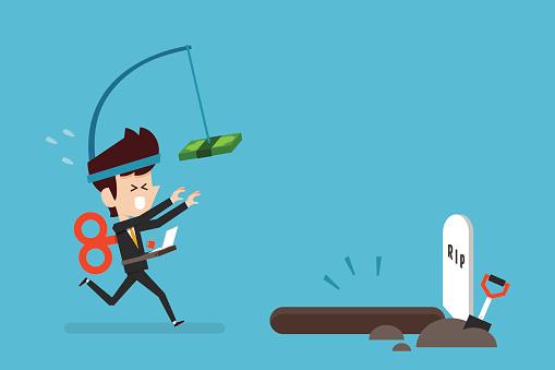 rental-property-losing-money