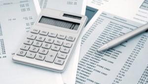 Get-Help-Managing-Rental-Property-Expensive-Repairs