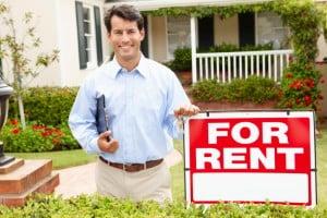 Maryland-landlords-establish-LLC