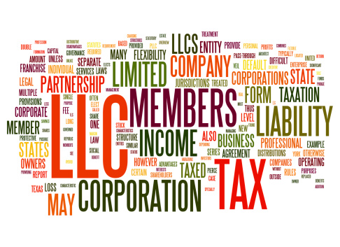 LLC-benefits-for-Maryland-Landlord