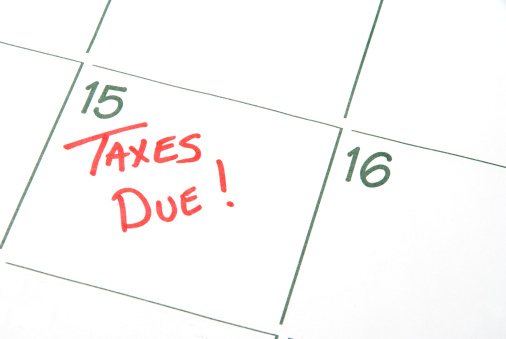 Mortgages-help-during-tax-season