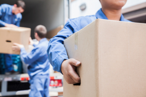 How to Get a Tenant to Move Out Without Evicting Them