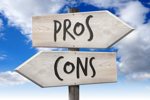 pros-and-cons-purchasing-rental-properties-with-cash