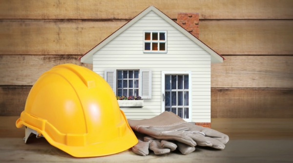 unwanted-landlord-tasks