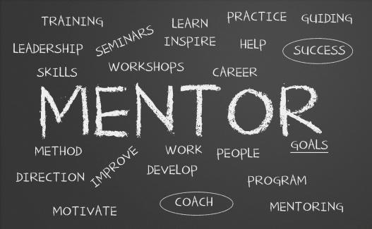 Landlord-mentor-help