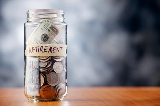 funding-retirement-using-rental-properties