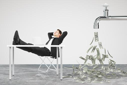 passive-income-rental-properties