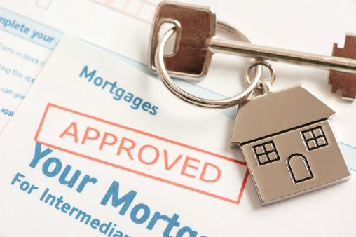 get-mortgage-approved