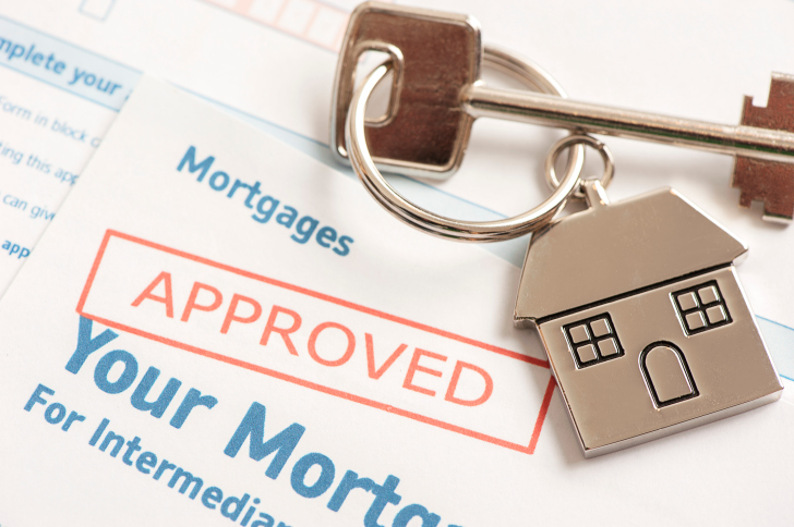 key-real-estate-terms-harford-county-property-managers-should-know