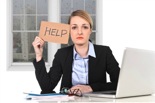 avoid-stress-work-with-management-company