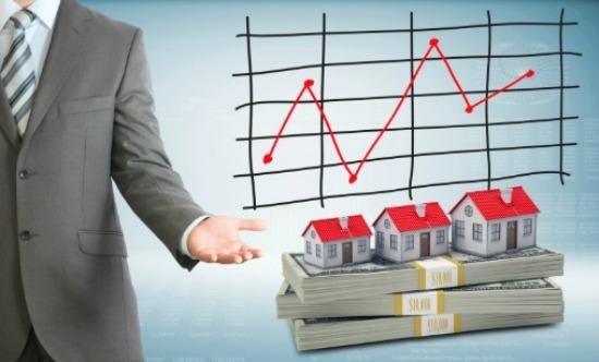 managing-finances-rental-property