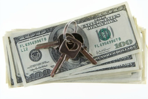 passive-income-through-turn-key-properties