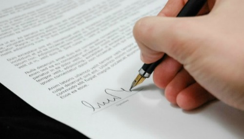 understand-contract-terms