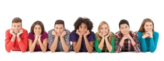 rent-to-millennials