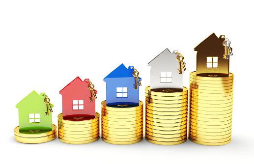 increasing-rental-rates