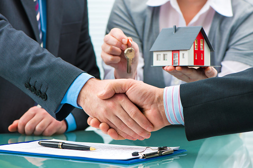 local-landlord-hands-on-approach-managing