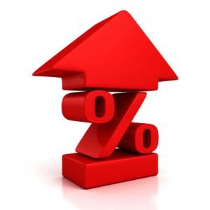 rental-property-trends