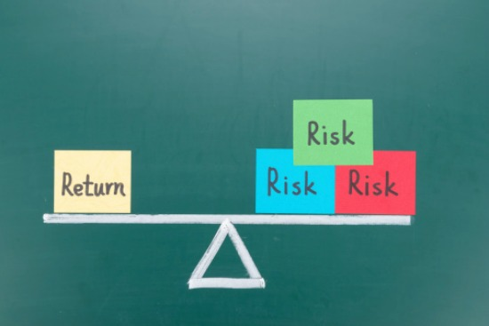 real-estate-investment-risk