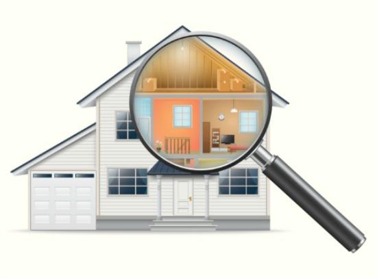 rental-inspection