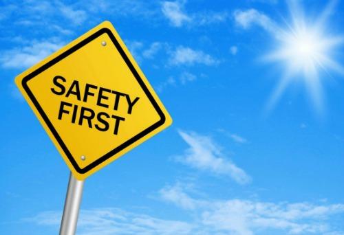 rental-property-safety
