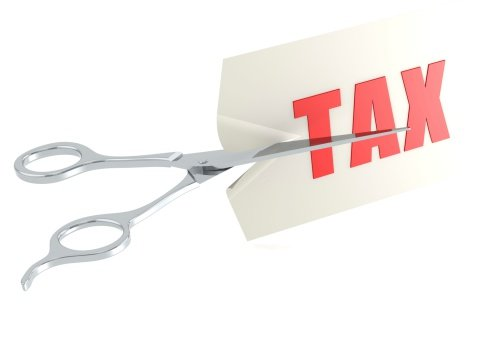 long-distance-landlord-tax-deductions