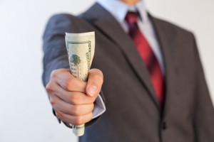 Rental property business plan template