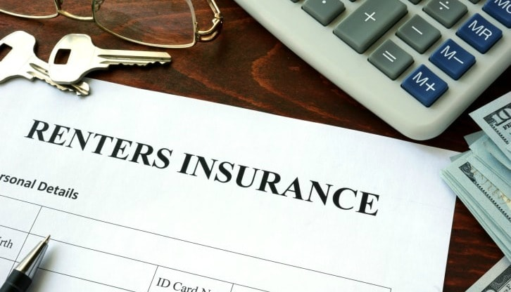 how-to-help-tenants-calculate-value-renters-insurance-howard-county-md