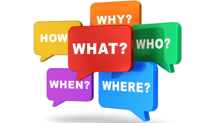 important-questions-answers-baltimore-county-property-management-companies-1