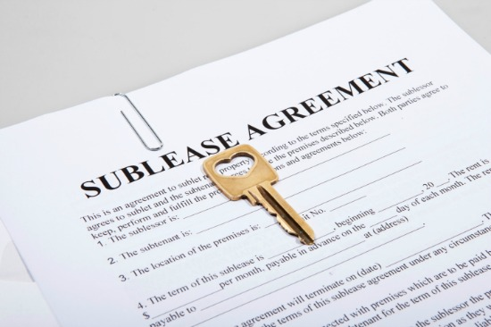 sublease-agreement-rental-property