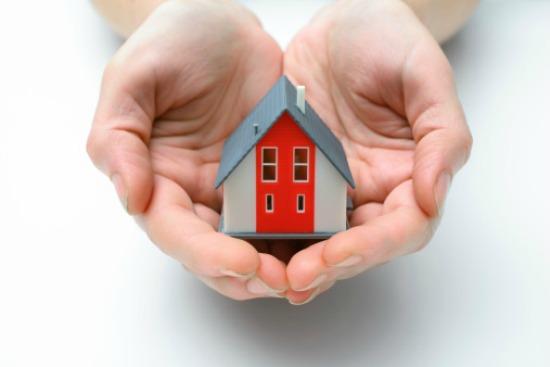 tips-landlords-subleasing-rental-property