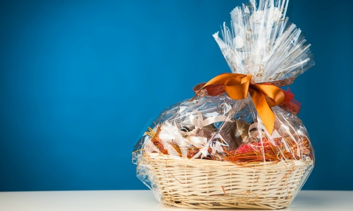 howard-county-md-tenant-welcome-gift