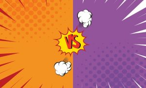 Property-Management-VS-Rental-Property-Maintenance
