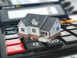 Rental-Property-Advertisements-in-Baltimore